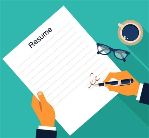 2018 Ultimate Guide: How to Write a Cover Letter Examples