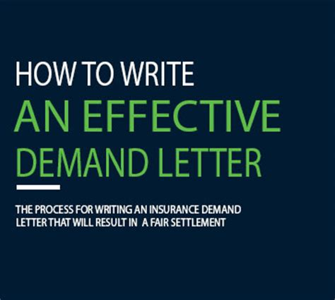 How to write a cover letter - Home - The University of Sydney