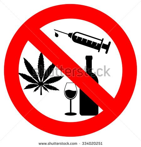 Short essay on should smoking be banned